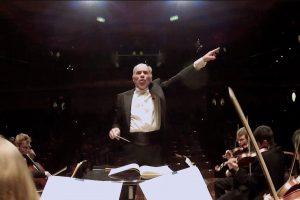 NEC Philharmonia, Concert Choir, & Chamber Singers + Loebel: Haydn's The Creation