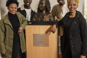 """Continuation of a Dream: The Dream Reimagined..."" a Tribute Concert to Coretta Scott King"