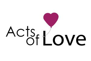 Acts of Love: A Collection of Original Monologues