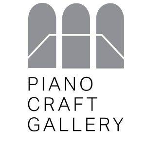 Piano Craft Gallery
