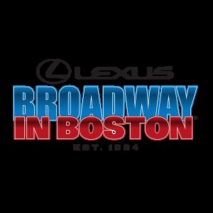 Lexus Broadway In Boston