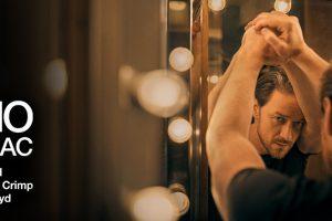SUSPENDED: National Theatre Live: Cyrano de Bergerac