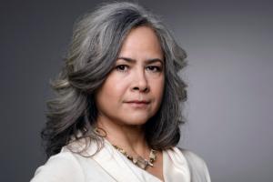 Esmeralda Santiago: Writing a Life