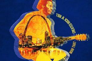 """Chuck Berry - The Original King Of Rock 'n' Roll"" Film Premier"