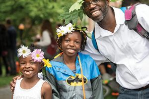 Summer Solstice Celebration 2020: Night at the Harvard Museums of Science & Culture