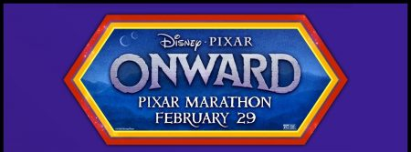Celebrate Leap Day with Exclusive Onward Pixar Mar...
