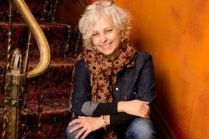 Meet Because of Winn-Dixie Author Kate DiCamillo CANCELLED