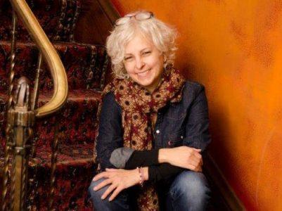 Meet Because of Winn-Dixie Author Kate DiCamillo CANCELLED