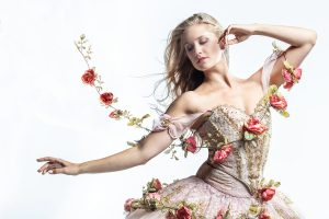 Festival Ballet Providence presents Sleeping Beauty
