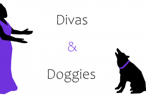 Opera del West presents A Night of Divas and Doggies