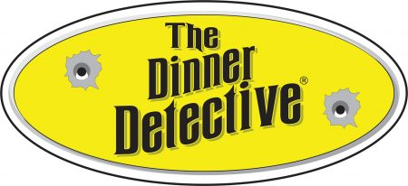 Dinner Detective Murder Mystery Show Boston