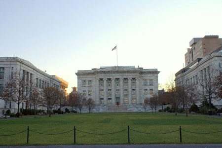 True Lies and False Facts: A Questionable Tour of Boston
