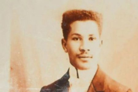 Losing Laroche: The Story of the Only Black Passenger on the Titanic
