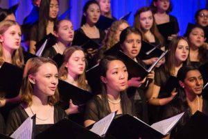 Skylark Ensemble presents Sub Rosa: Secrets Revealed