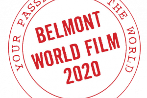 Belmont World Film's 19th Annual International Film Series (POSTPONED)