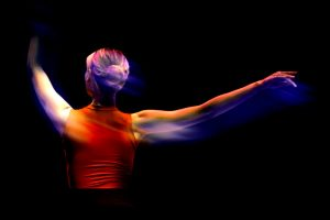The Hanover Theatre Conservatory Presents the 6th Annual Worcester County Dance Festival