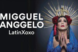 Migguel Anggelo