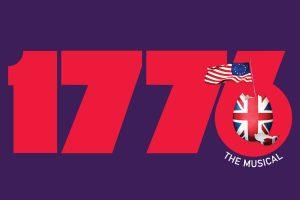 1776 (POSTPONED)