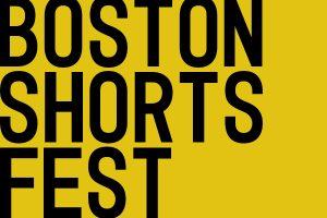 Boston Shorts Fest