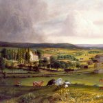 Artful Stories: Paintings from Historic New Englan...