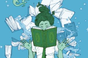 Roald Dahl's Matilda the Musical