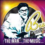 Buddy-The Buddy Holly Story