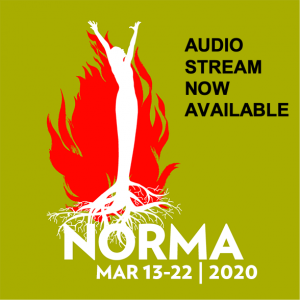 Norma ON DEMAND