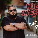 """Wicked Awesome """"Ciao Amici"""" Show featuring Lu ..."""