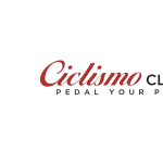 11th Annual Ciclismo Classico Bike Travel Film Fes...