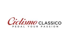 11th Annual Ciclismo Classico Bike Travel Film Festival