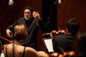 Berklee World Strings: One World