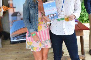 9th Annual Nantucket Book Festival