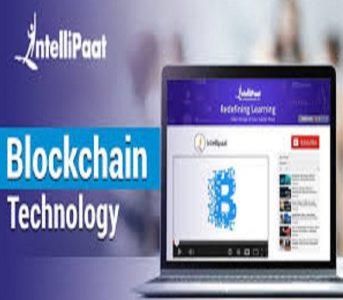 Blockchain Training in Bangalore - IBM Certificati...