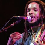 An Evening with Stephen Marley: Acoustic Sou (Resc...