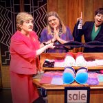 Rescheduled: Menopause the Musical