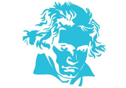 BBC's The Genius of Beethoven: Faith and Fury (Canceled)
