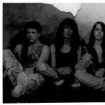 '90s MUSIC NIGHT Featuring Restless Souls, Flesh...
