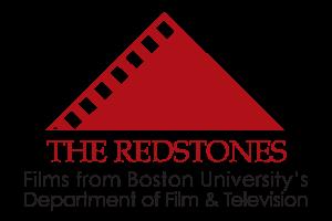 The Redstones East Meets West Virtual Film Festival
