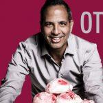 Conversation with Yotam Ottolenghi