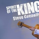 NIGHT TWO - Spirit of the King - The #1 Elvis Show...