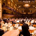 BSO At Home: Listening
