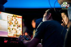 eGaming: Fortnite Tournament