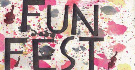 Musica Franklin Fun Fest
