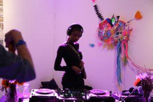 Freedom Fête: A Virtual Juneteenth Celebration