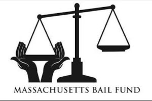 Massachusetts Bail Fund