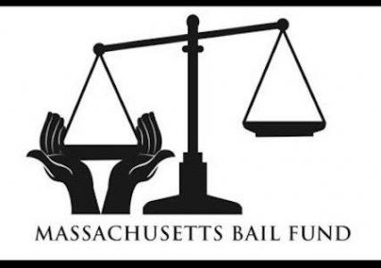 Massachusetts Bail Fund