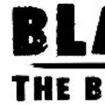 Blackstonian Arts & Culture Series
