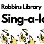 Robbins Singalongs