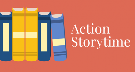 Action Storytimes