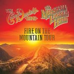 CANCELED- Fire On The Mountain!